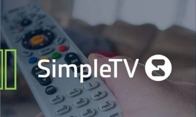 Simple tv canales planes - ACN