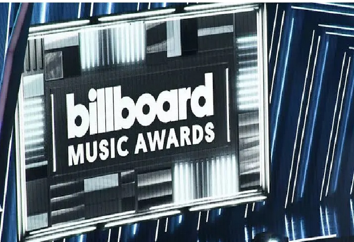 Billboard Music Awards 2021