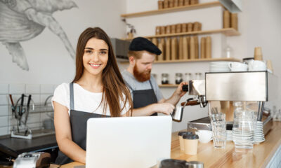 tendencias de Marketing Digital para negocios gastronómico