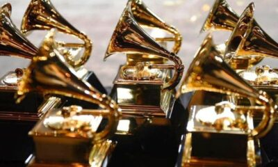 Domingo de Grammys - noticiasACN