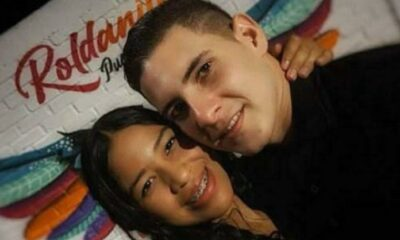 hombre asesinó expareja colombia- acn