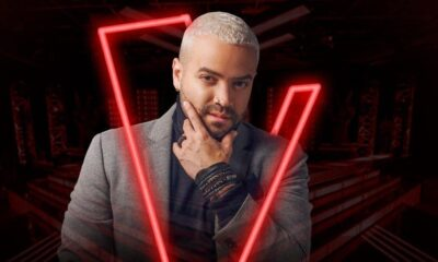 nacho the voice dominicana- acn