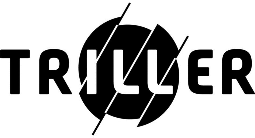 Triller y Universal Music Group - noticiacn