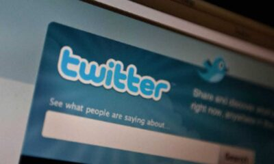 twitter permite evitar personas indeseables- acn