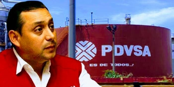 exdirector pdvsa ocultó millones suiza- acn